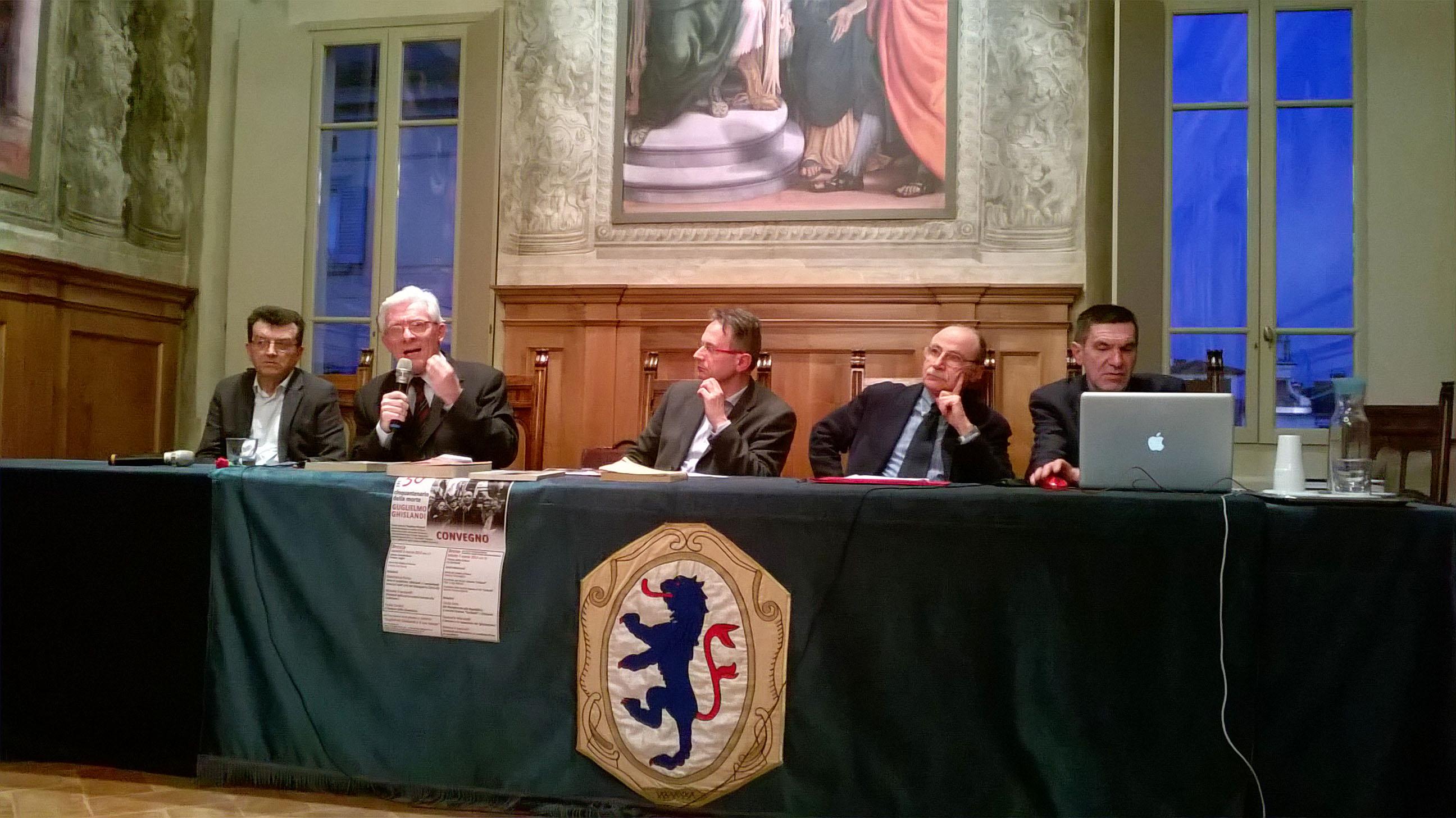 Convegno Brescia Ghislandi_6 marzo 2015_12