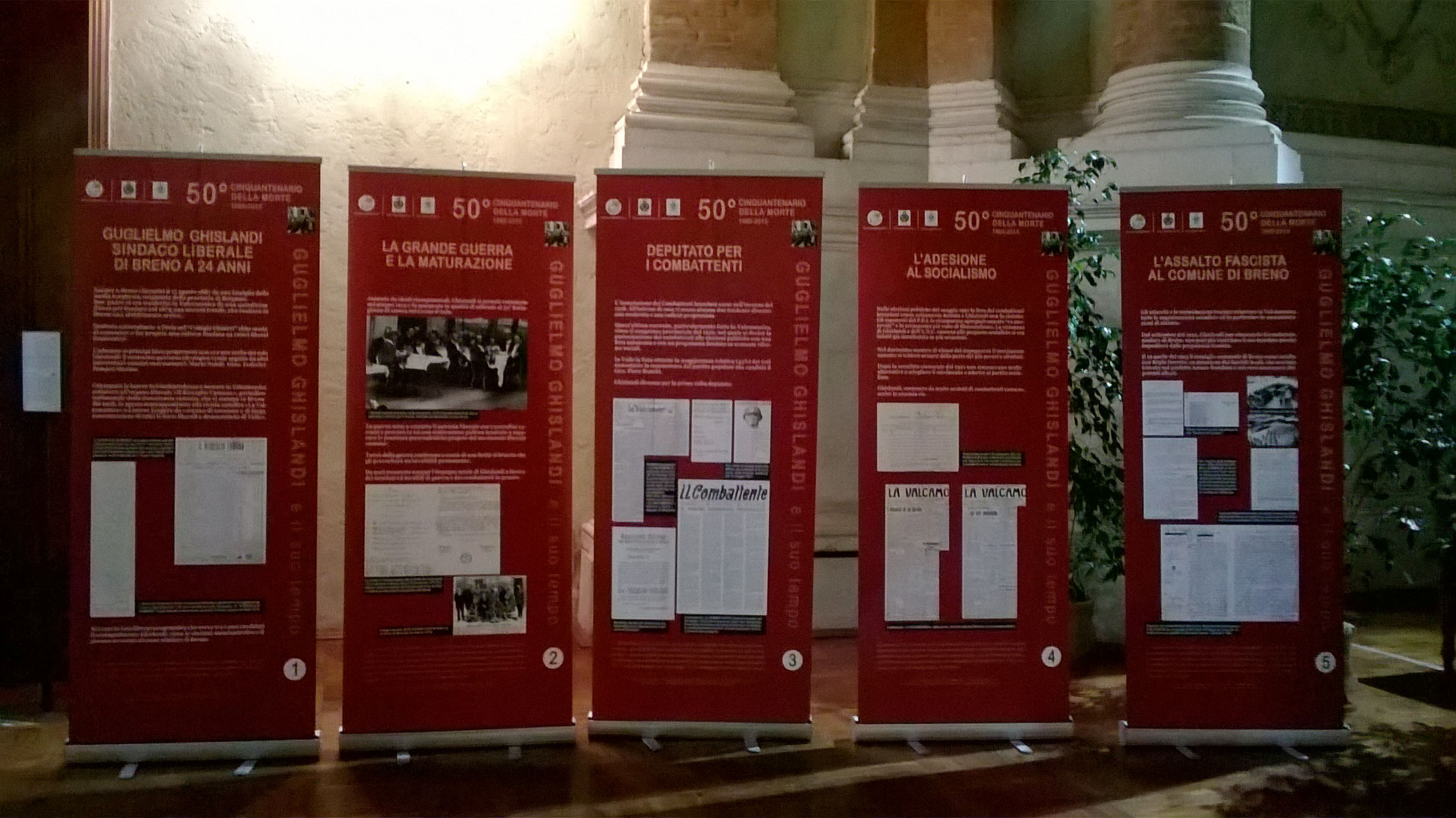 Convegno Brescia Ghislandi_6 marzo 2015_21