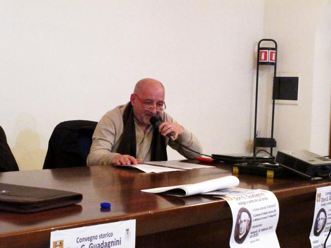 convegno Guadagnini_Circolo Ghislandi_20-02-2015_08
