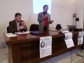 convegno Guadagnini_Circolo Ghislandi_20-02-2015_01