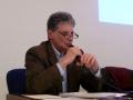 convegno Guadagnini_Circolo Ghislandi_20-02-2015_02