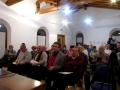 convegno Guadagnini_Circolo Ghislandi_20-02-2015_04
