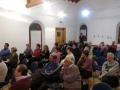 convegno Guadagnini_Circolo Ghislandi_20-02-2015_11