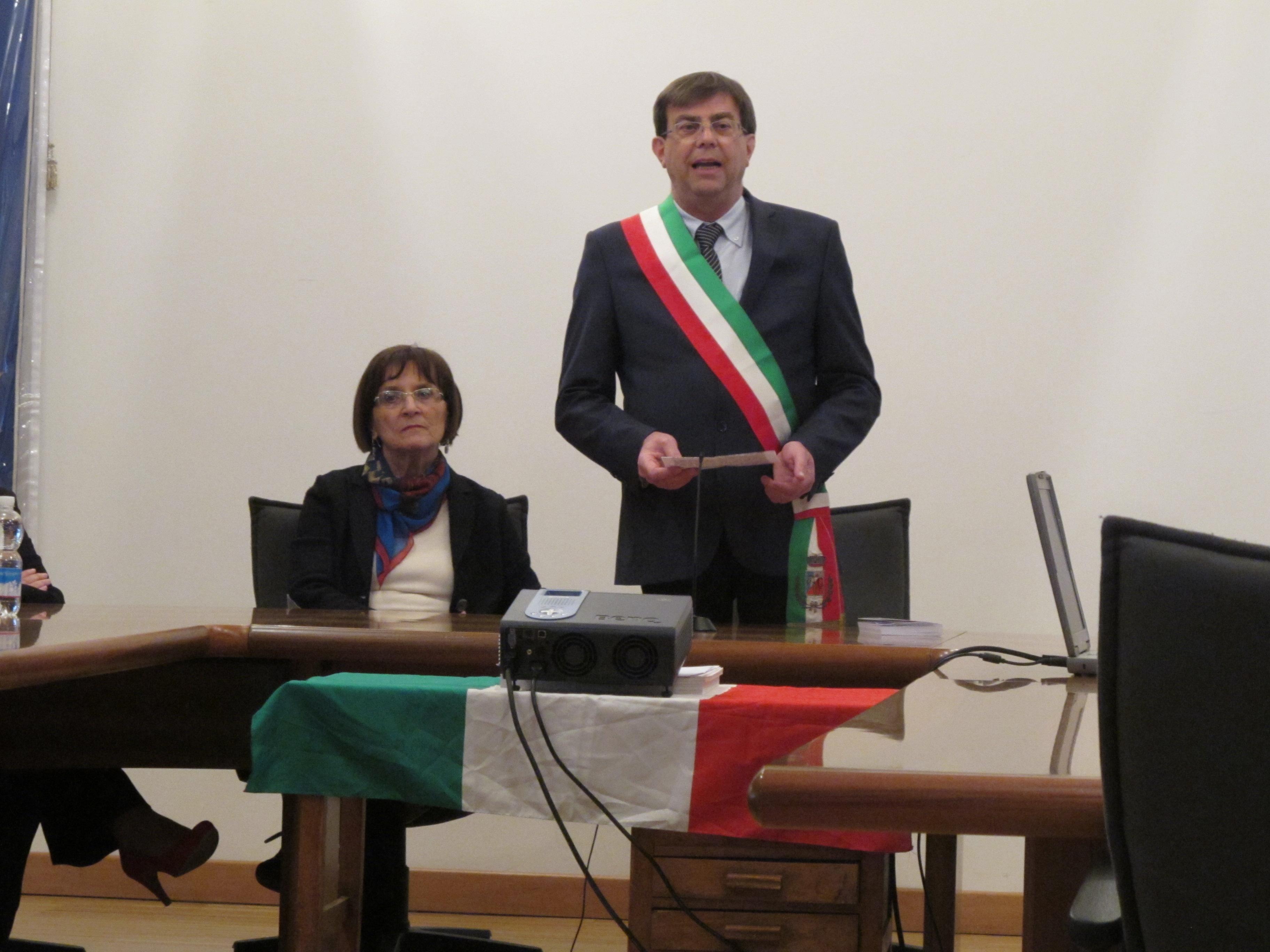 02_convegno Resistenza seme dell'Europa a Corteno Golgi