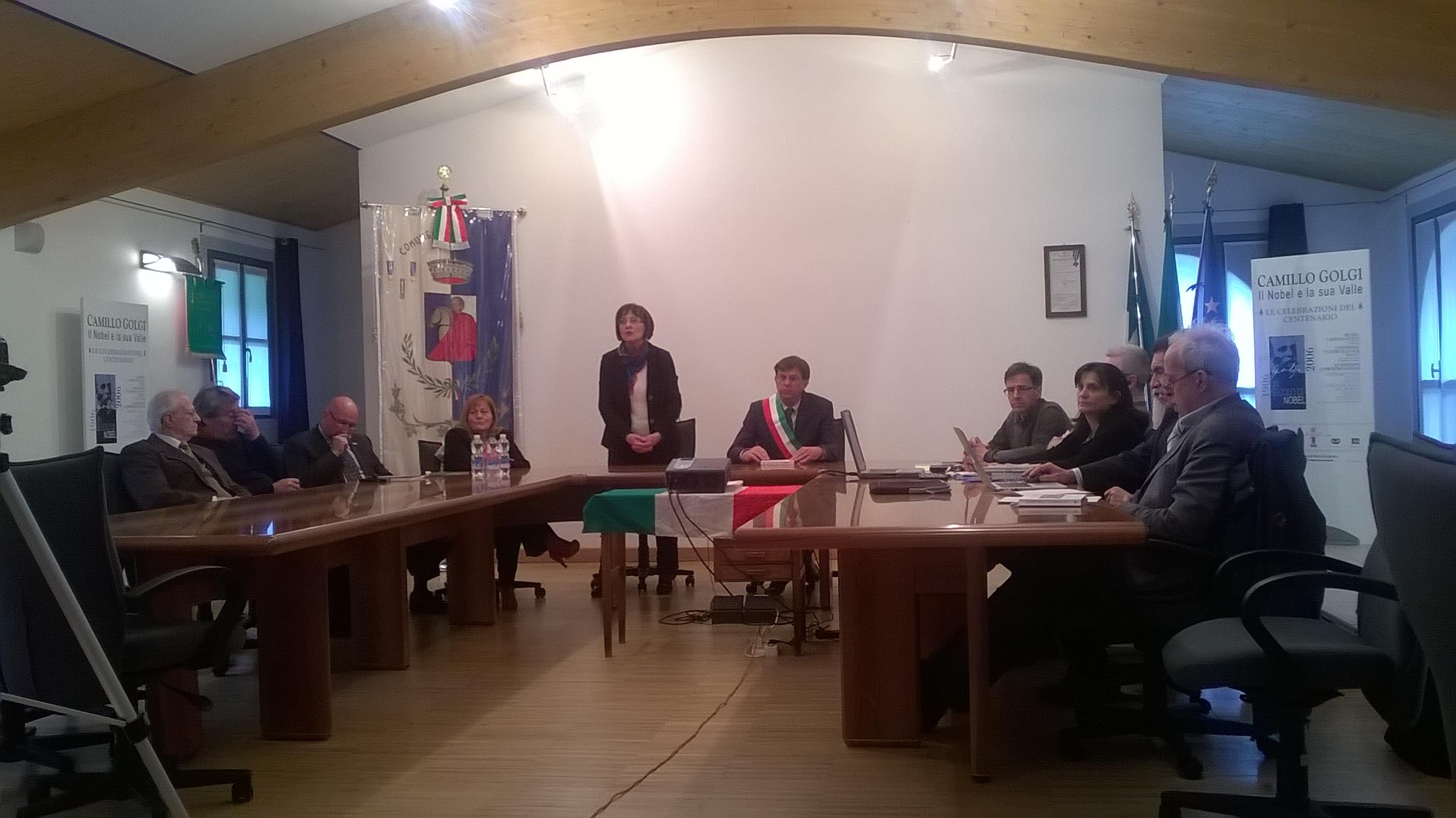 03_convegno Resistenza seme dell'Europa a Corteno Golgi
