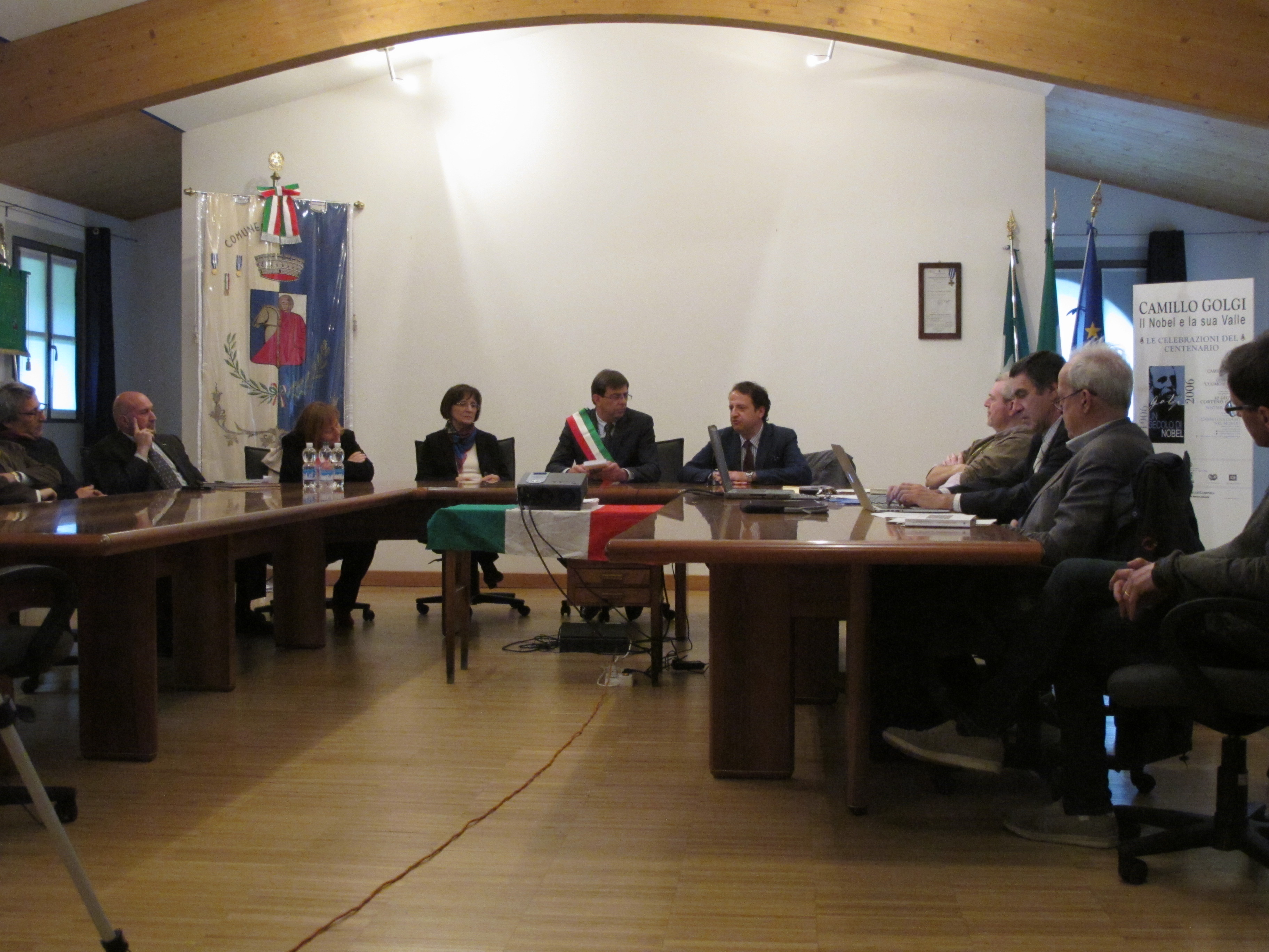 04_convegno Resistenza seme dell'Europa a Corteno Golgi