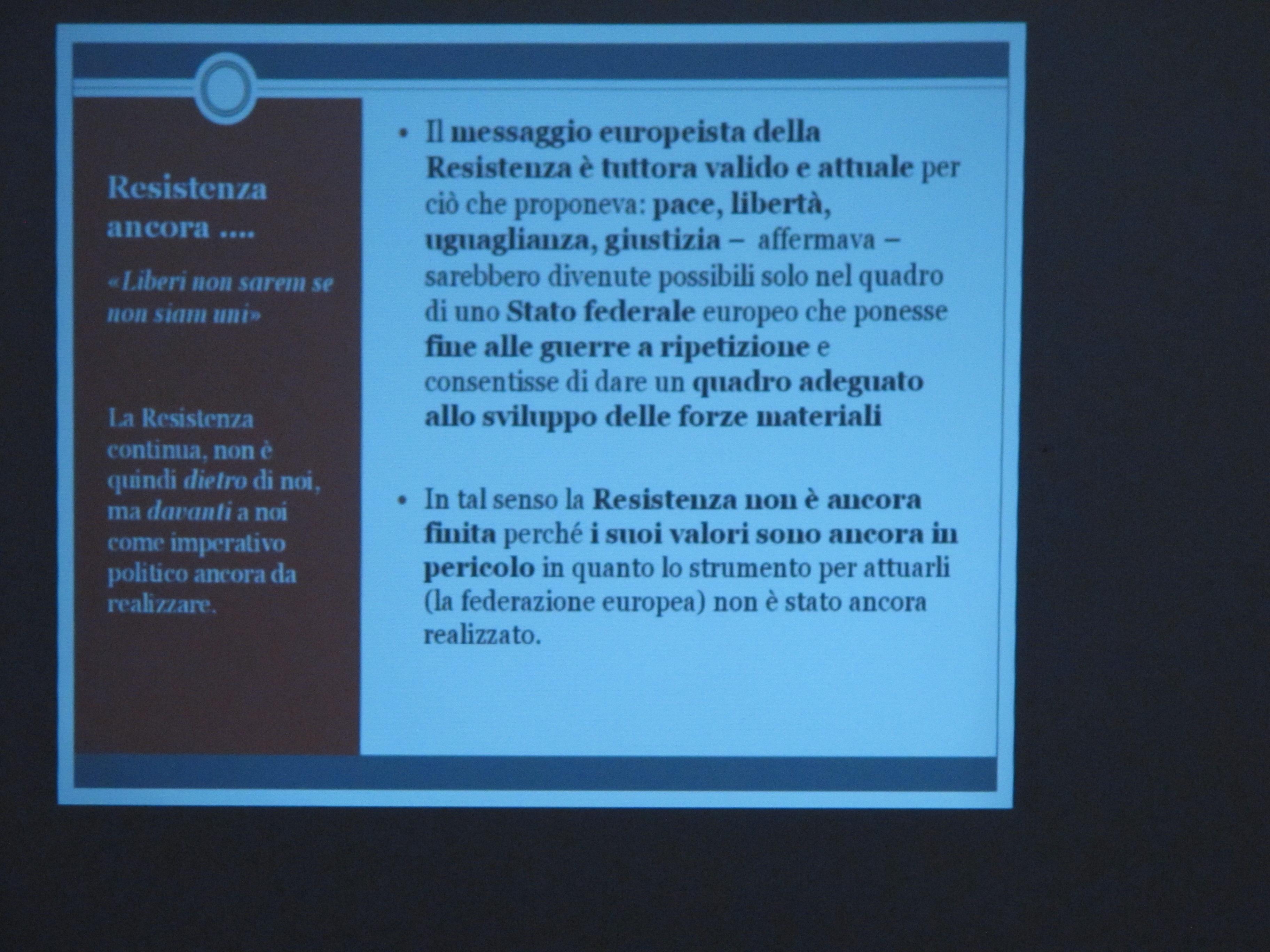 13_convegno Resistenza seme dell'Europa a Corteno Golgi