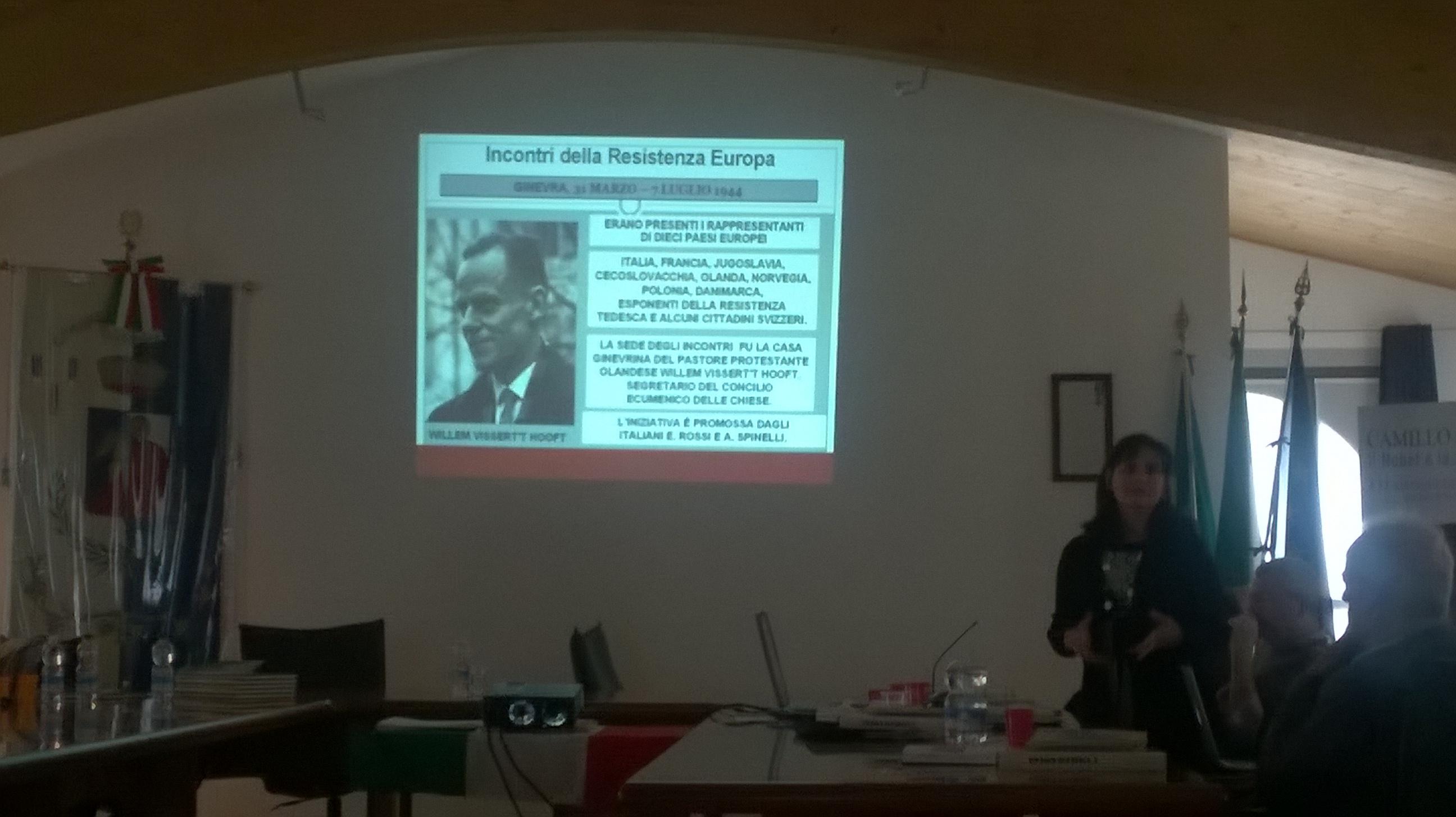 14_convegno Resistenza seme dell'Europa a Corteno Golgi