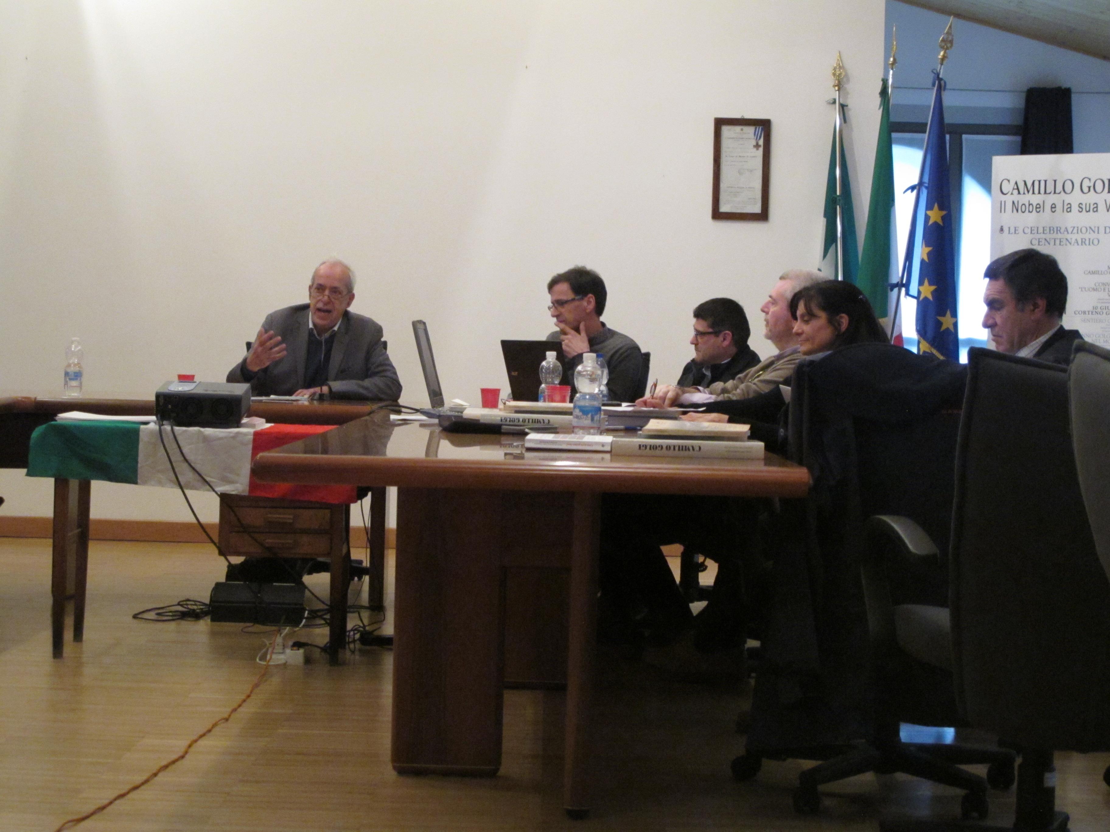 19_convegno Resistenza seme dell'Europa a Corteno Golgi