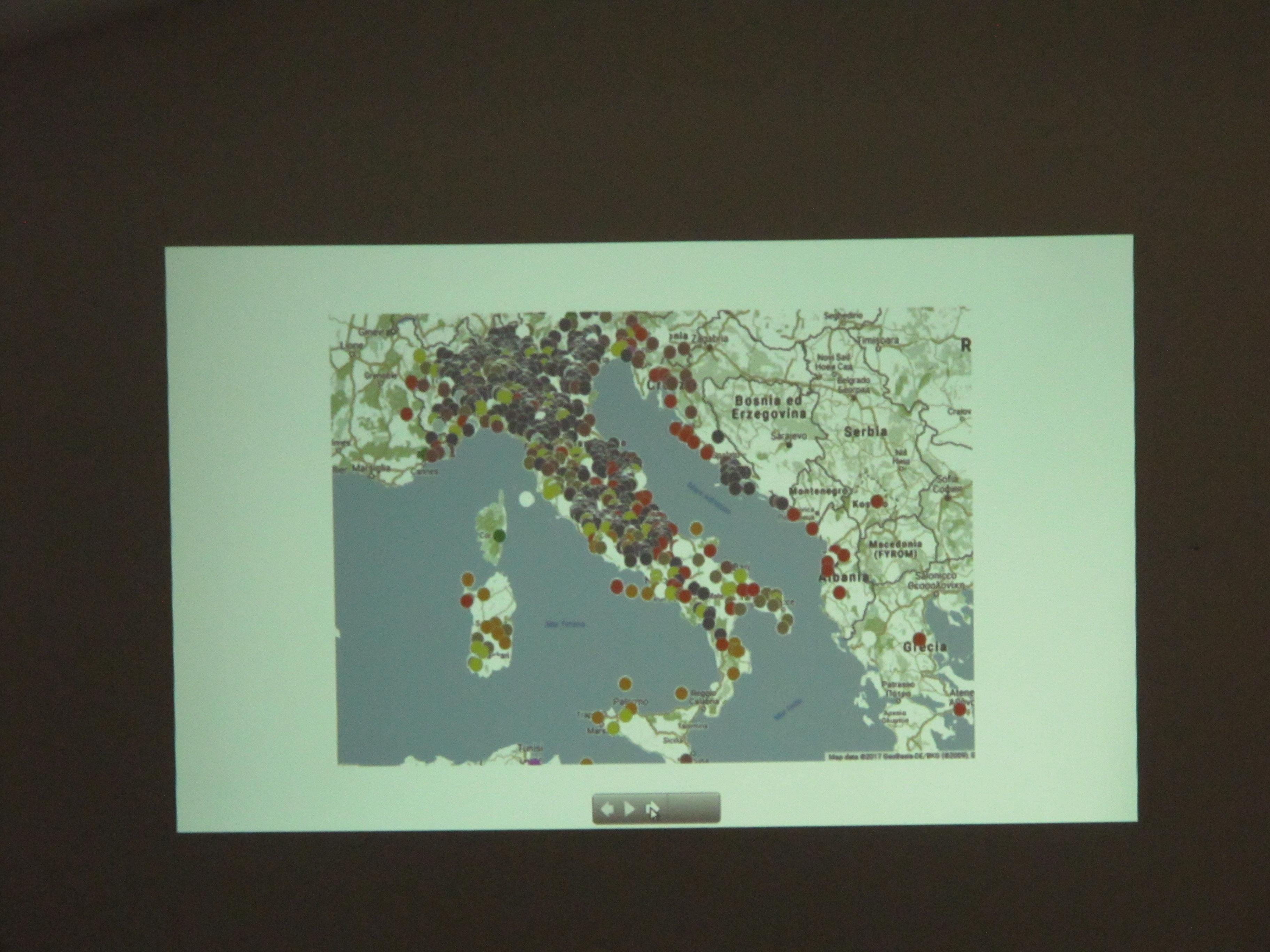 37_convegno Resistenza seme dell'Europa a Corteno Golgi