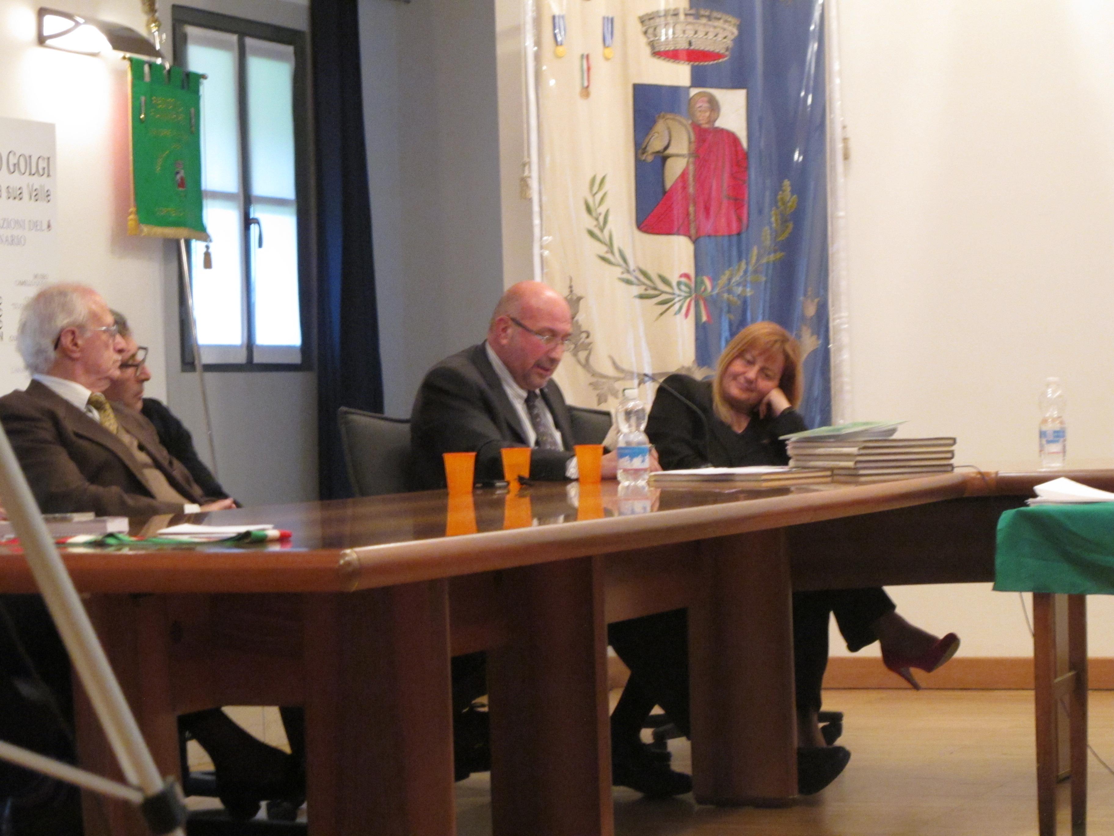 39_convegno Resistenza seme dell'Europa a Corteno Golgi