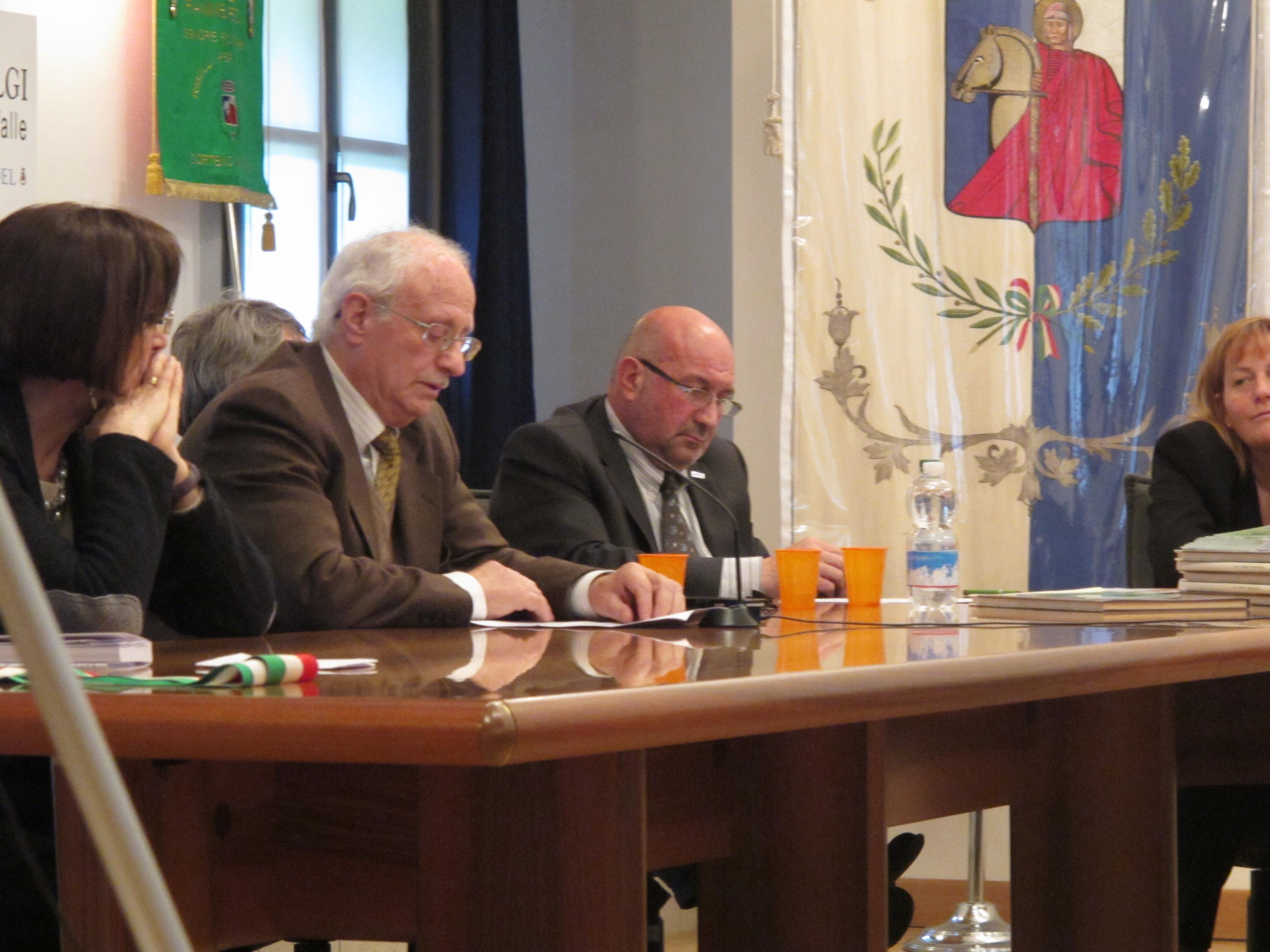 40_convegno Resistenza seme dell'Europa a Corteno Golgi