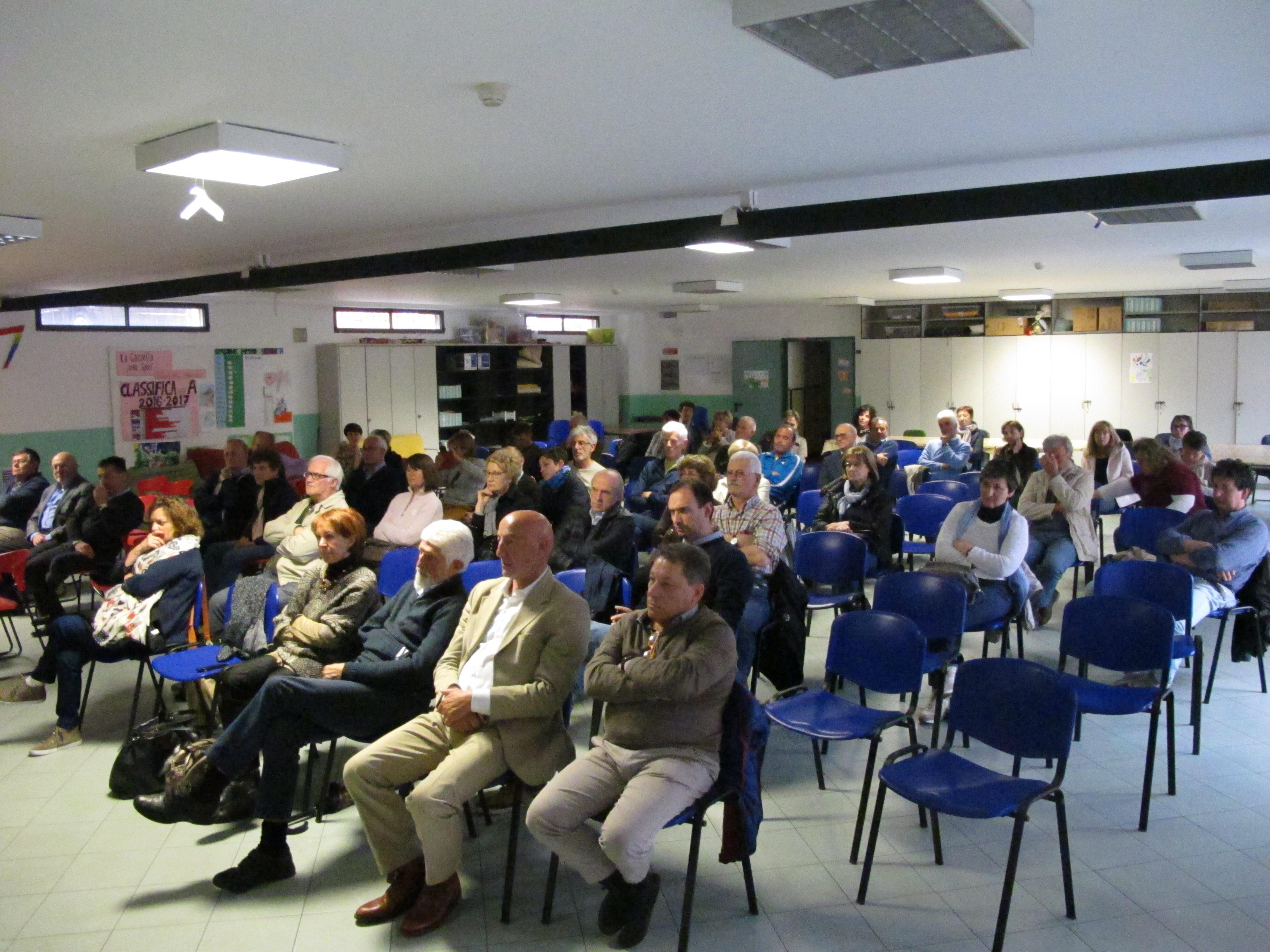 52_convegno febbre petecchiale Malegno 6 maggio 2017