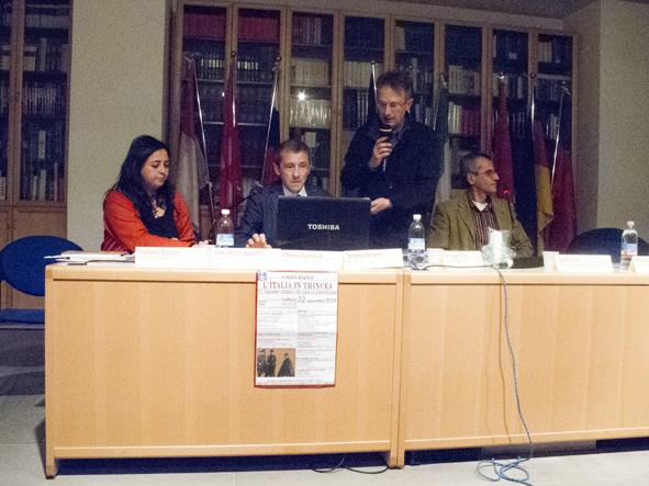 14_intervento belotti_convegno L'italia in trincea_22-11-14i