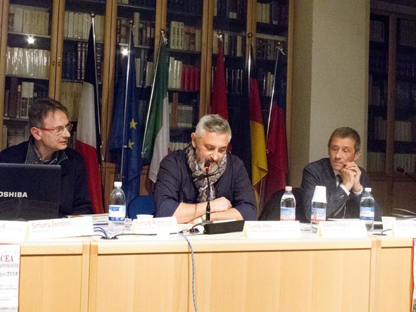 9_intervento pellegrin_convegno L'italia in trincea_22-11-14i