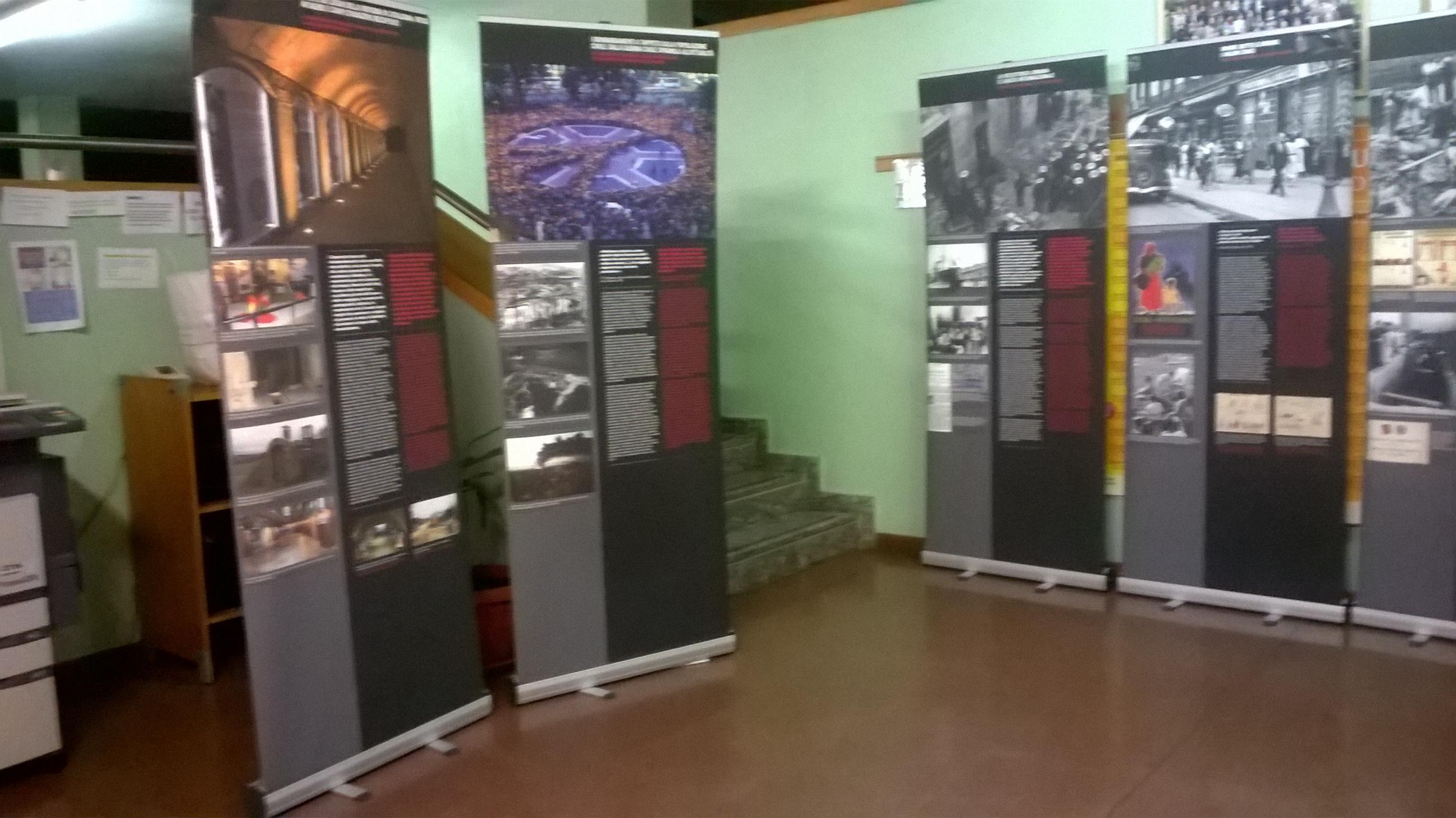 03_Convegno mostra Catalogna Bombardata_29 settembre 2016
