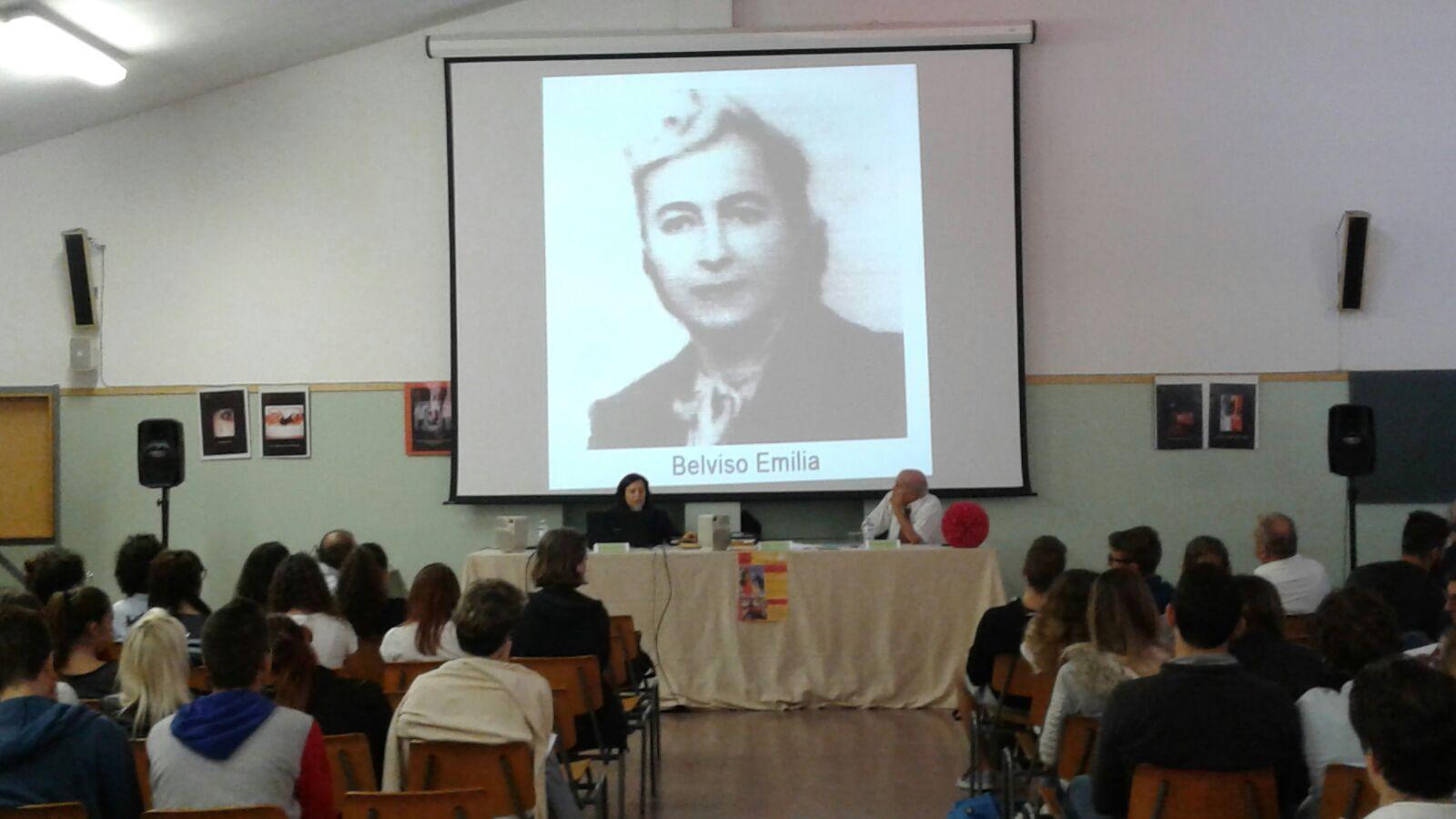 16_Convegno mostra Catalogna Bombardata_29 settembre 2016