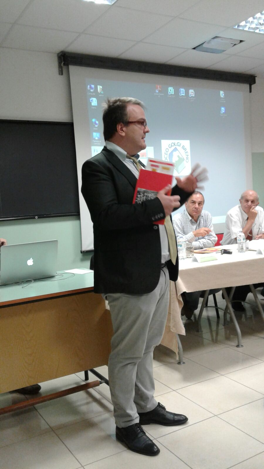 17_Convegno mostra Catalogna Bombardata_29 settembre 2016