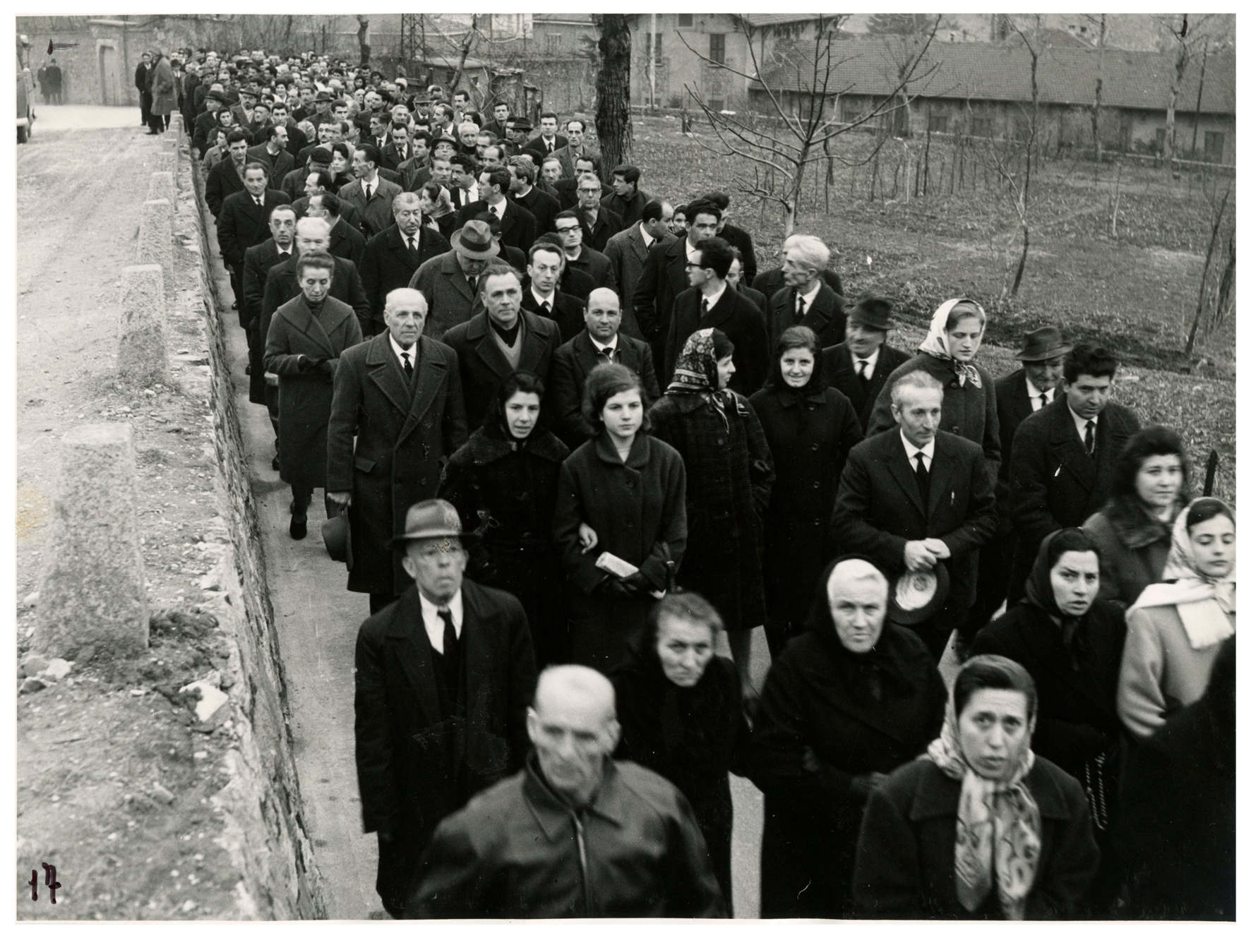 foto 17 funerale Ghslandi