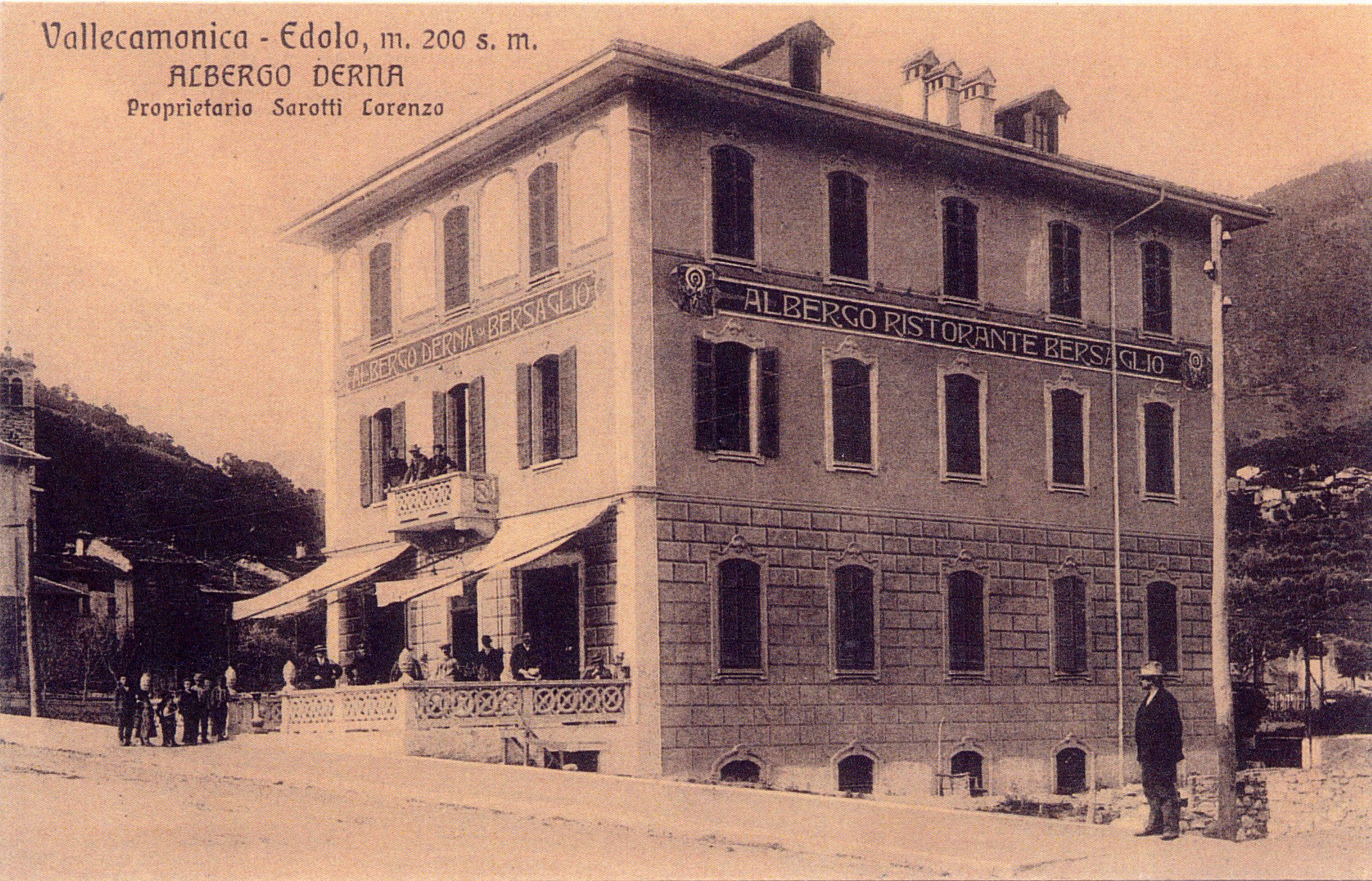 3_edoloalbergoderna1915-f_