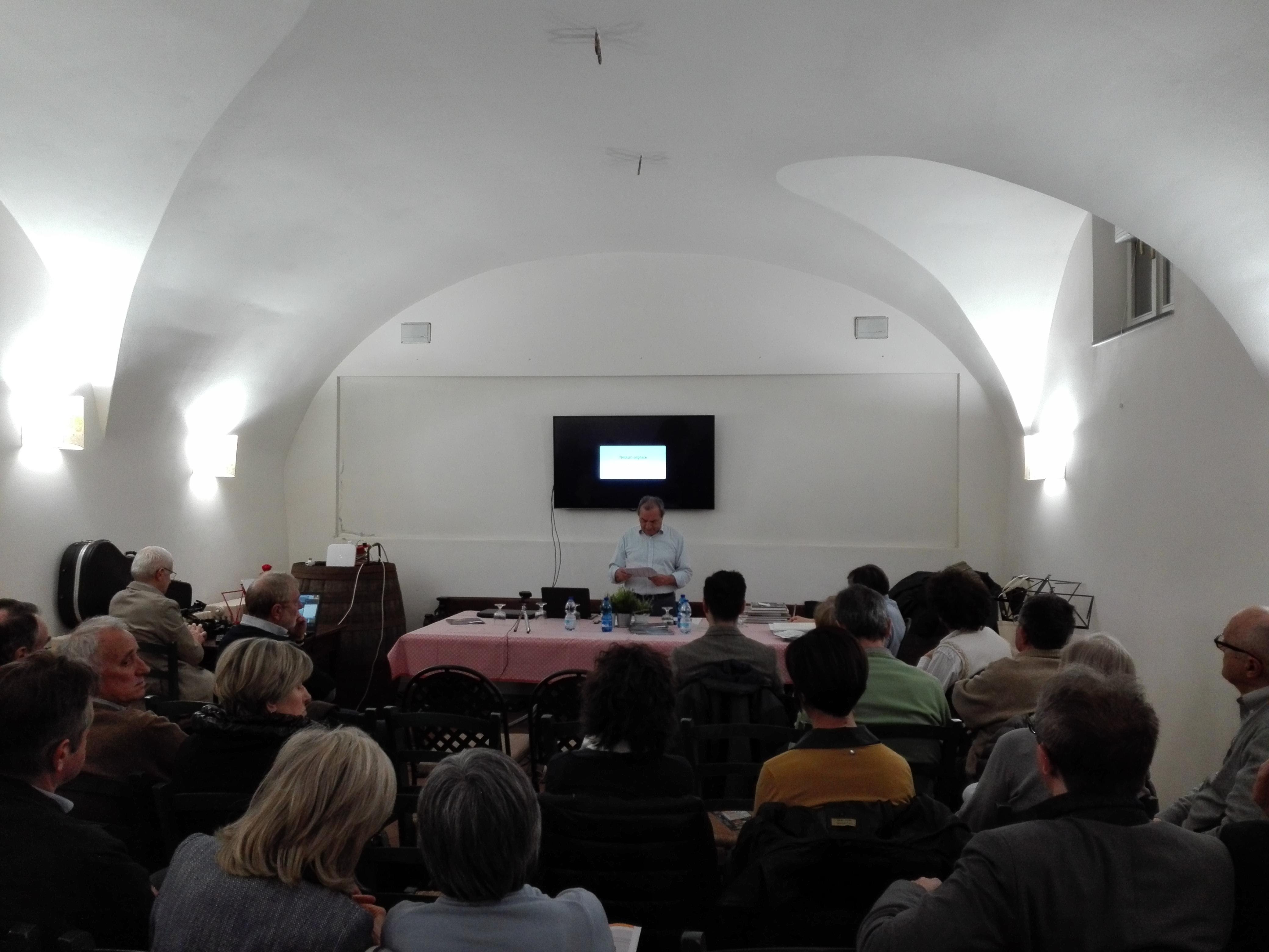 50_assemblea ghislandi 07-04-2018
