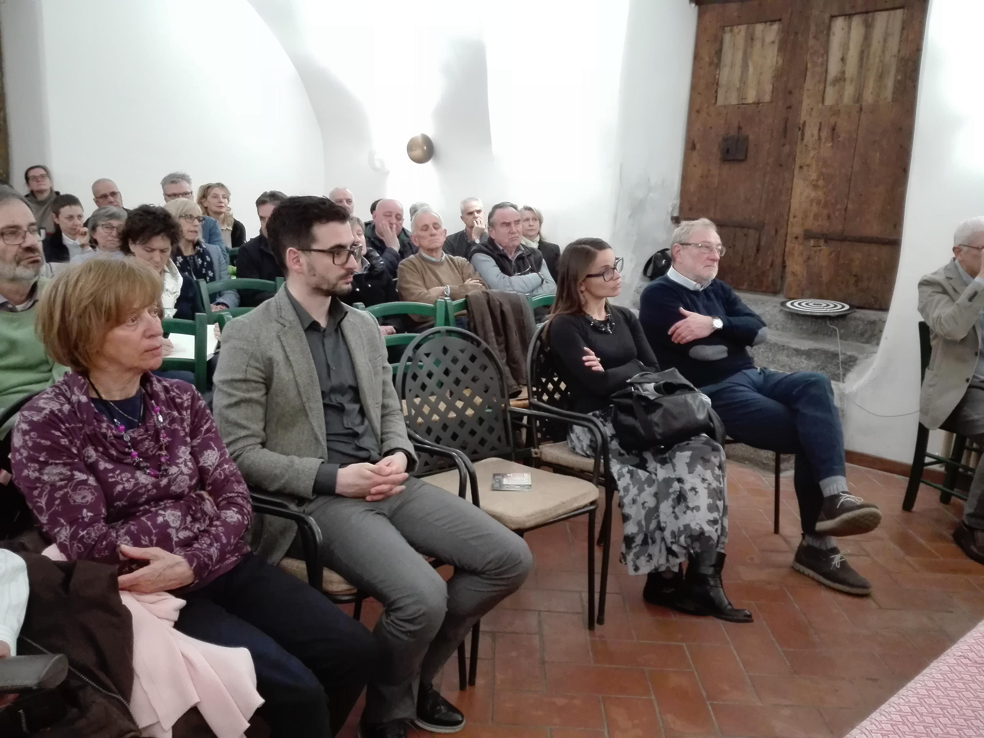 52_assemblea ghislandi 07-04-2018