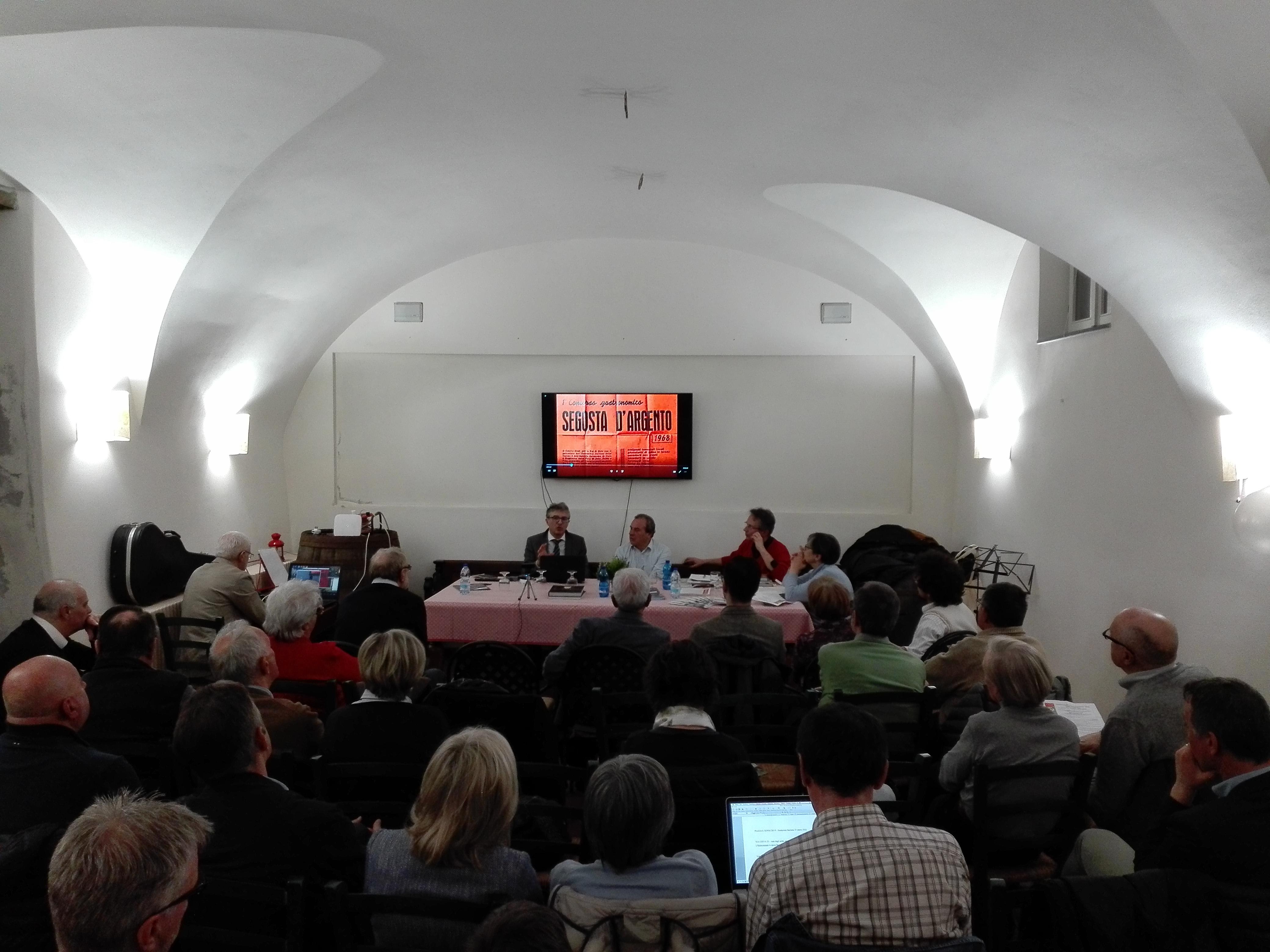 59_assemblea ghislandi 07-04-2018