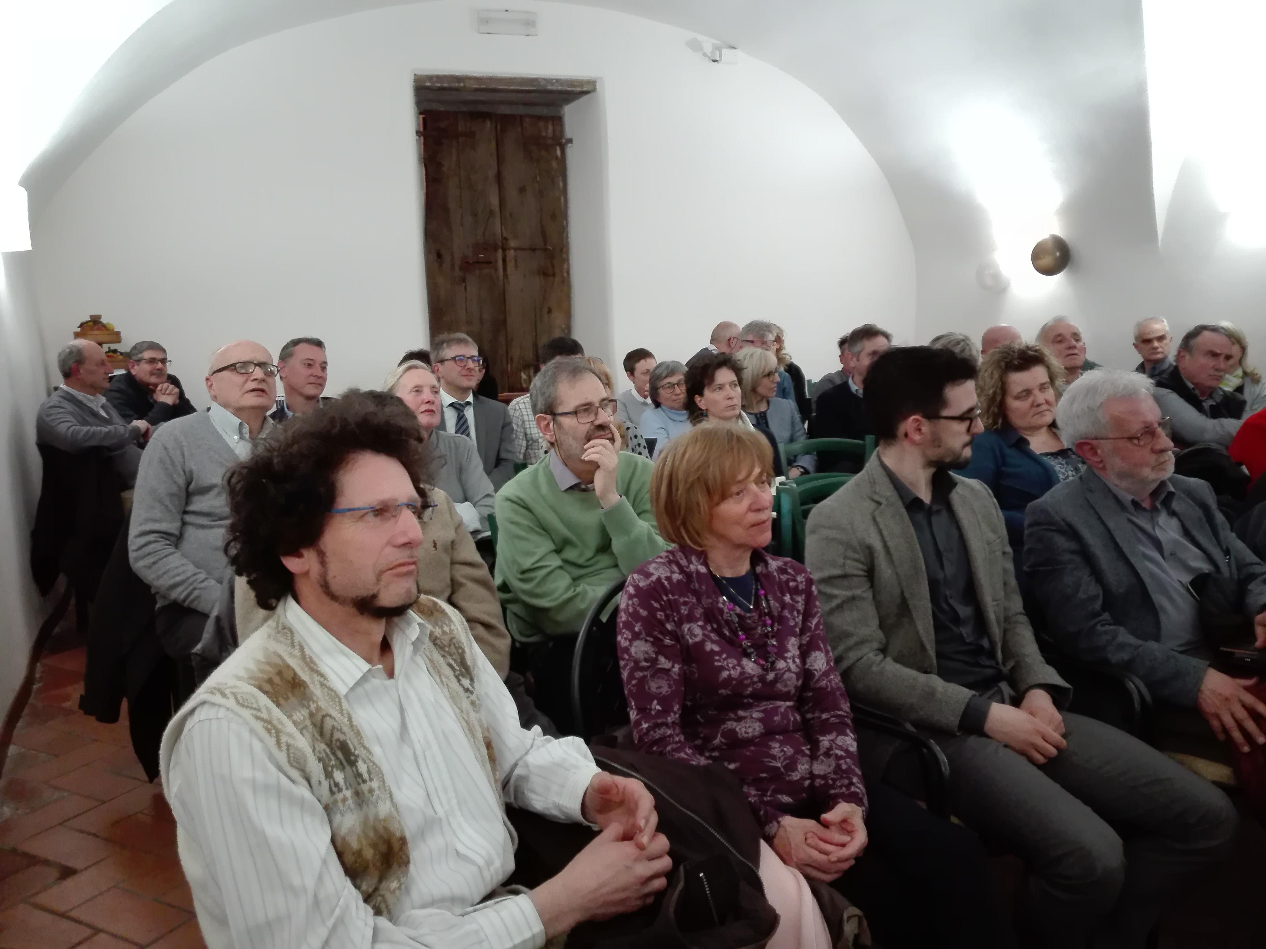 62_assemblea ghislandi 07-04-2018