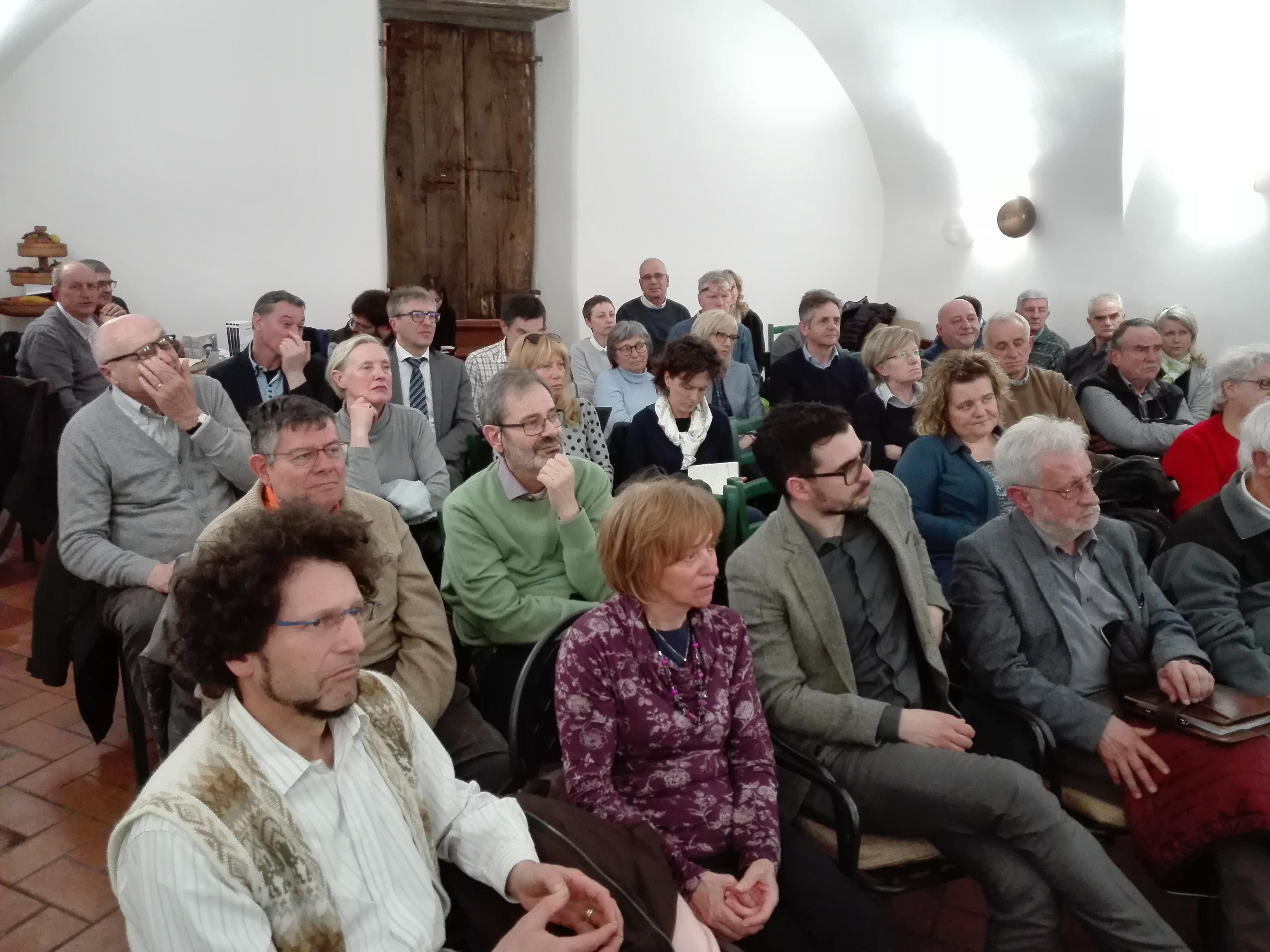 64_assemblea ghislandi 07-04-2018