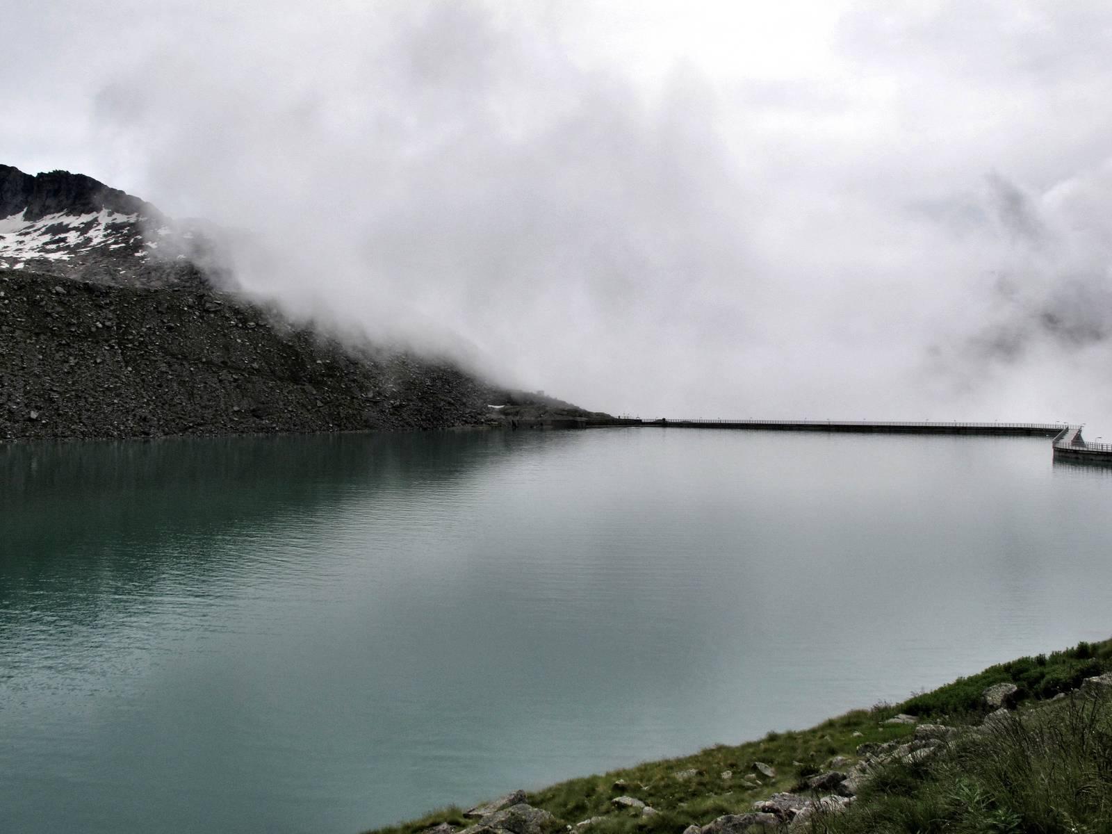 Passi-nella-neve-9-agosto-2014_Narrazione-in-cammino-destinazione-Garibaldi41 Copia