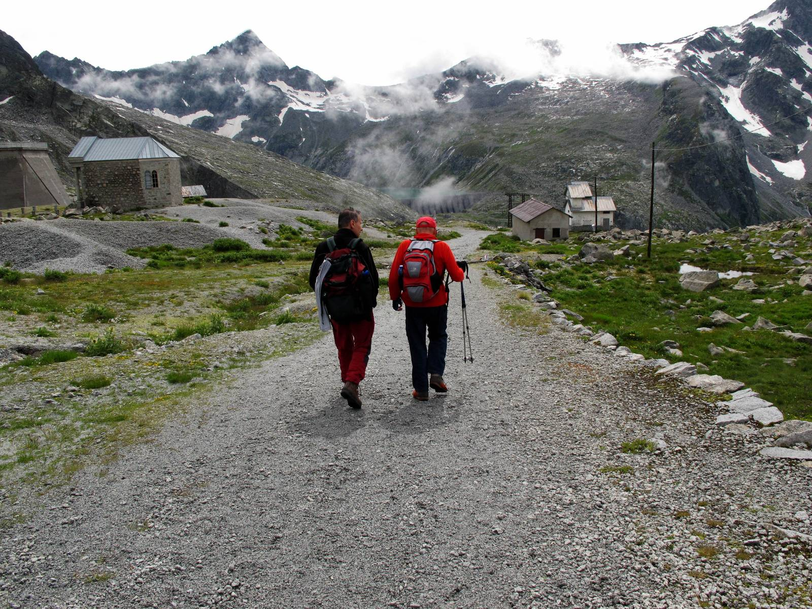Passi-nella-neve-9-agosto-2014_Narrazione-in-cammino-destinazione-Garibaldi46 Copia