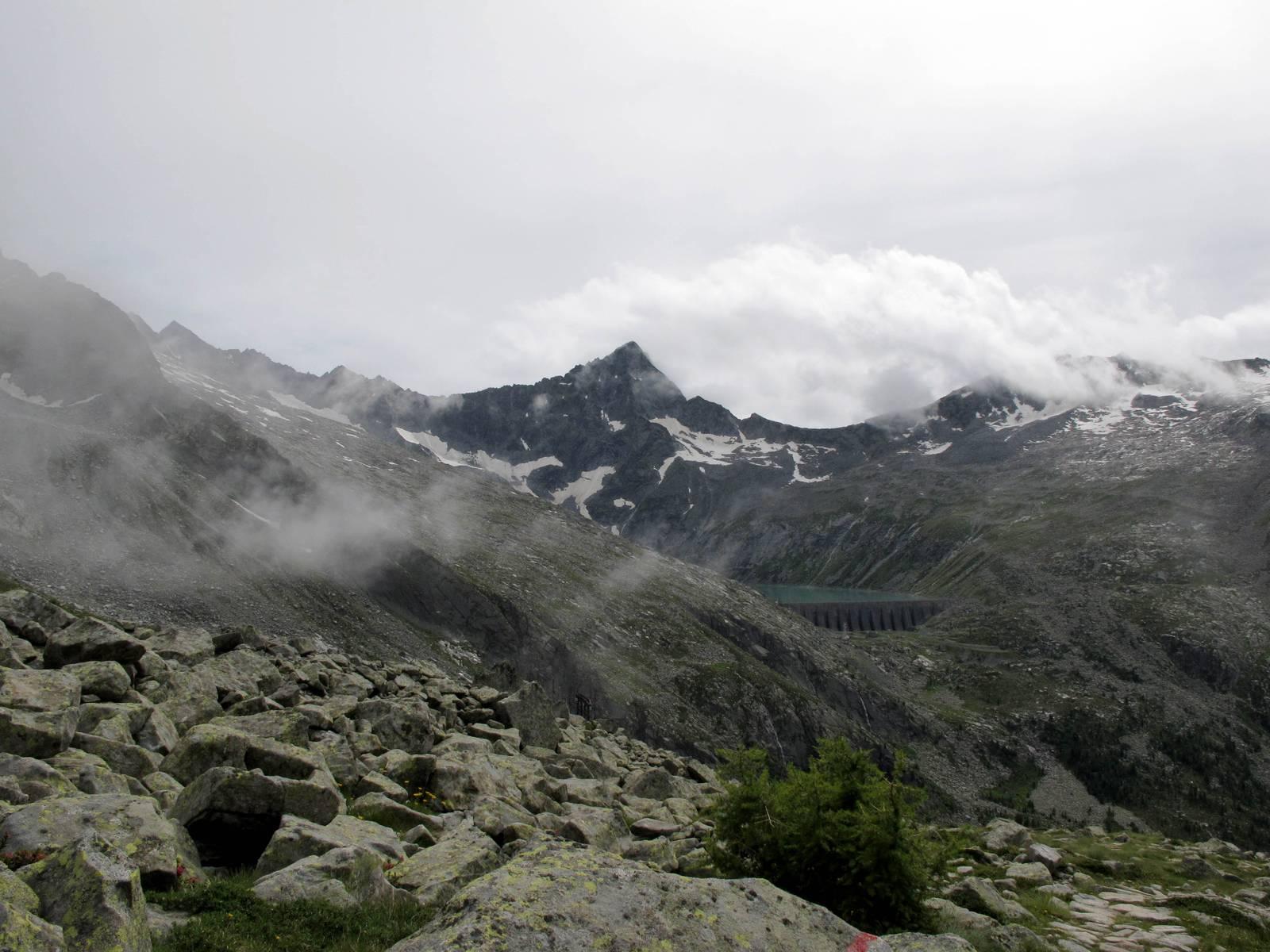 Passi-nella-neve-9-agosto-2014_Narrazione-in-cammino-destinazione-Garibaldi52 Copia