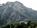 Passi-nella-neve-9-agosto-2014_Narrazione-in-cammino-destinazione-Garibaldi121 Copia