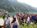 Passi-nella-neve-9-agosto-2014_Narrazione-in-cammino-destinazione-Garibaldi171 Copia