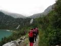 Passi-nella-neve-9-agosto-2014_Narrazione-in-cammino-destinazione-Garibaldi27 Copia