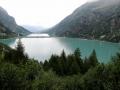 Passi-nella-neve-9-agosto-2014_Narrazione-in-cammino-destinazione-Garibaldi29 Copia