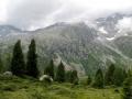 Passi-nella-neve-9-agosto-2014_Narrazione-in-cammino-destinazione-Garibaldi34 Copia