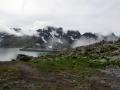 Passi-nella-neve-9-agosto-2014_Narrazione-in-cammino-destinazione-Garibaldi43 Copia