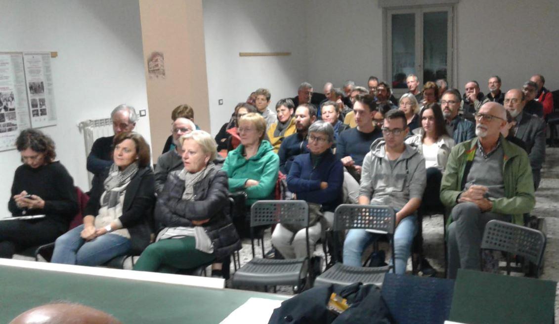 05_seminario Marx Circolo Ghislandi