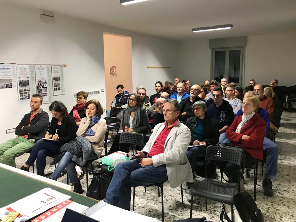 09_seminario Marx Circolo Ghislandi