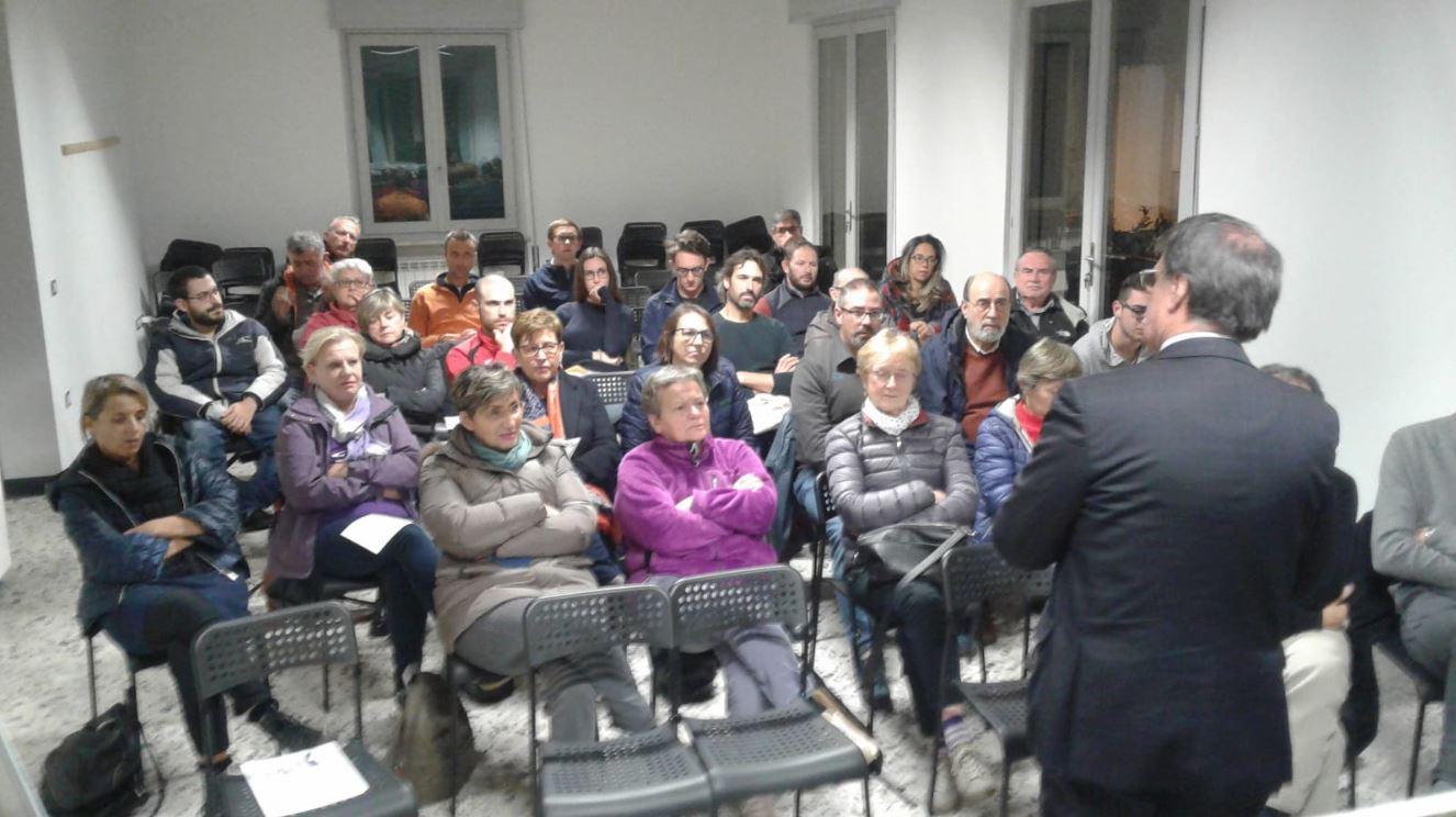 12_seminario Marx Circolo Ghislandi