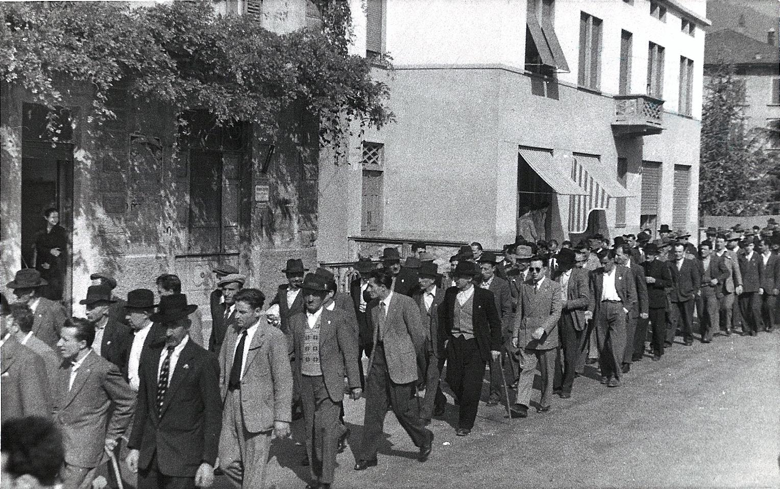 ANMIG Darfo 1958