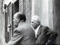 Ghislandi a Breno 1945