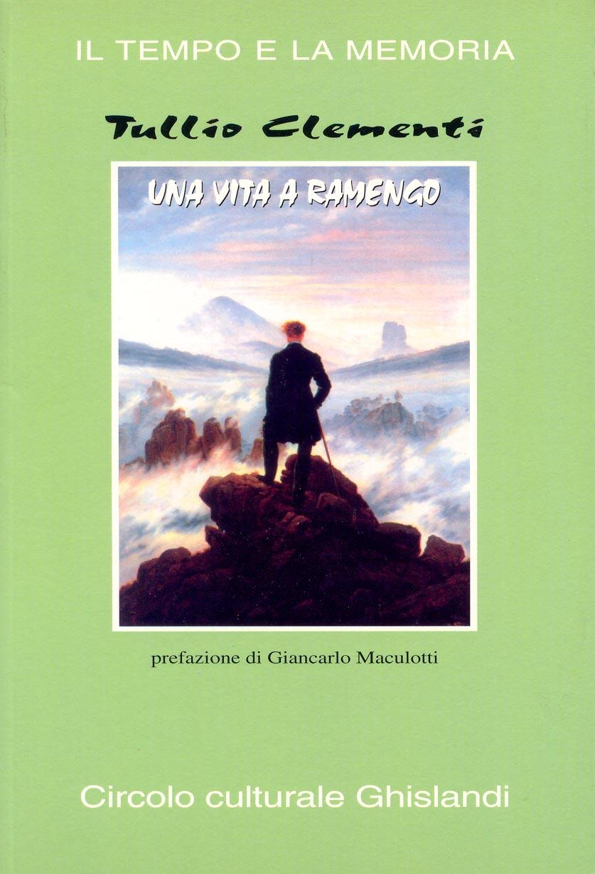 Clementi_il tempo e la memoria_ una vita a ramengo.jpg