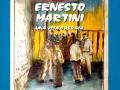 Martini_il tempo e la memoria_ una vita operaia.jpg
