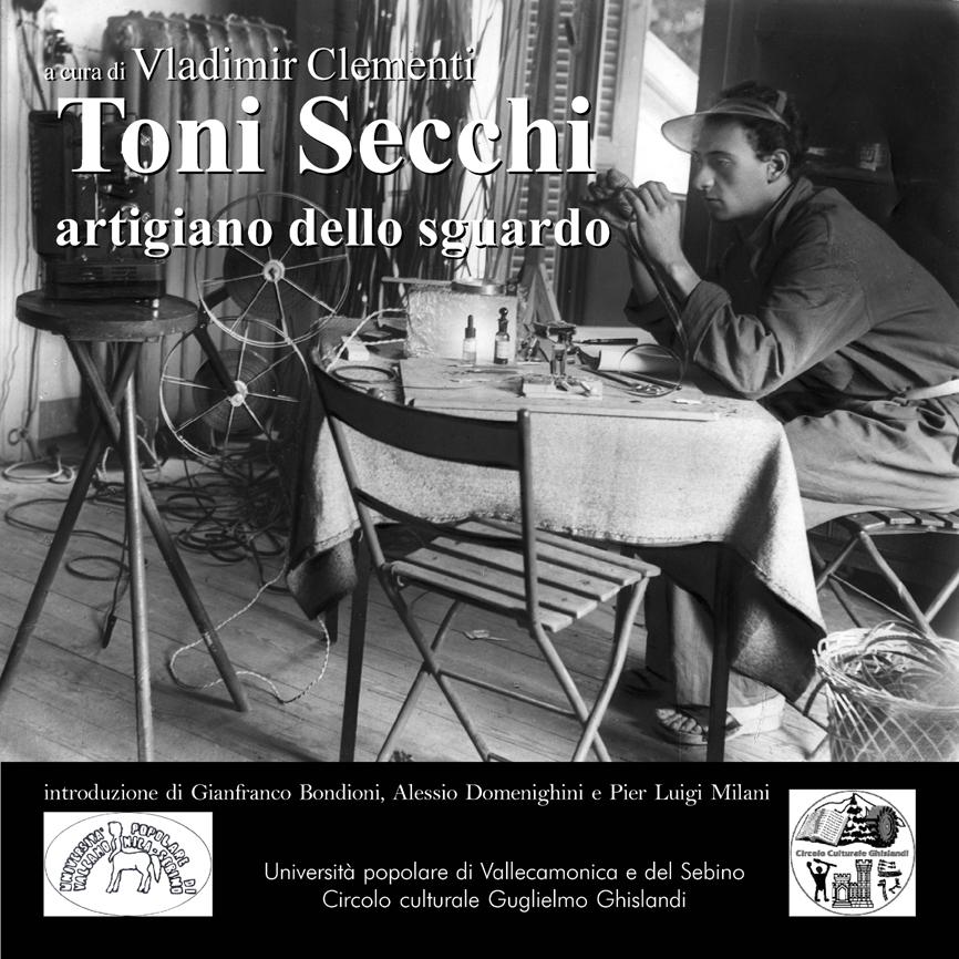Toni_Secchi.jpg