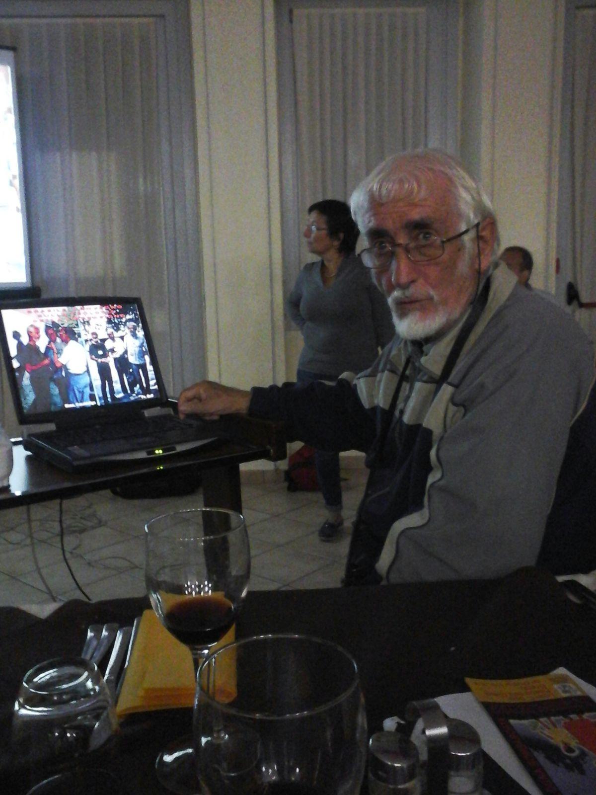 13_in ricordo di Carlo Branchi