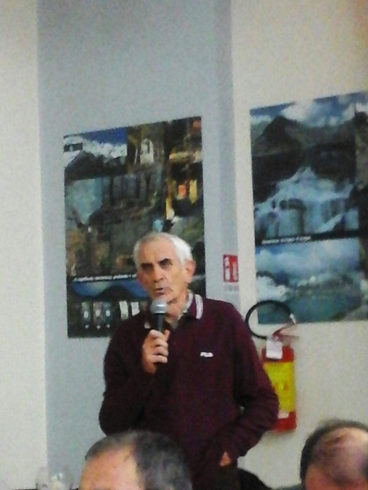 22_in ricordo di Carlo Branchi