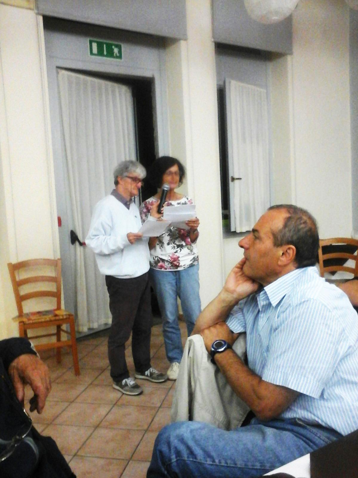 24_in ricordo di Carlo Branchi