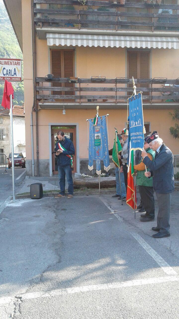 3_intitolazione piazzale Aldo Caprani